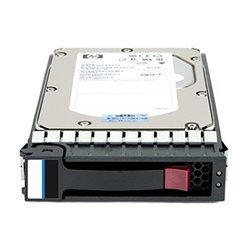 516828-B21 / 517354-001 HP 600 GB SAS 12G Hard Disk