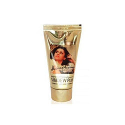 Shahnaz Husain Shadew -Lemon Turmeric Cream