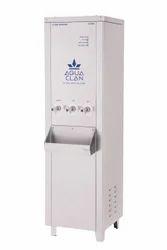 Industrial Ozone Water Purifier