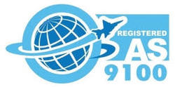 As 9100 Certification Consultants
