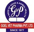 Goel Vet. Pharma Private Limited
