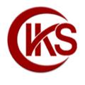 VKS Facility India Private Limited