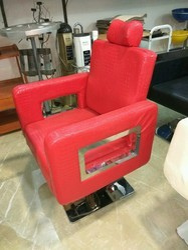 Bridal Chair Ind