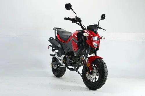 2017 x20 super pocket bike manual 125cc vader motorcycle 500w 2017 x20 super pocket bike manual 125cc vader motorcycle freerunsca Images