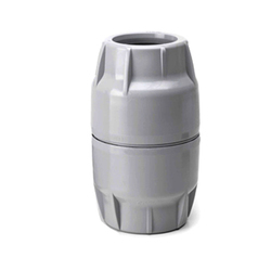Duct Coupler