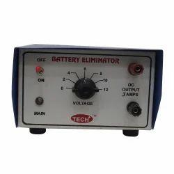 Battery Eliminators Battery Eliminator Suppliers