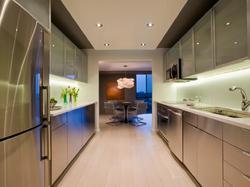 Commercial Kitchen Planners - Kitchen Design Consultant ...