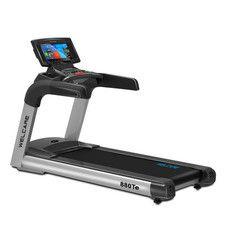 Motorized 880TE Treadmill