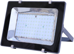 LED Flood Light-Industrial