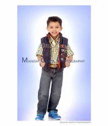 Kid Modeling Agencies In Mumbai
