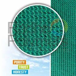 HDPE Netting Agro Shade Net