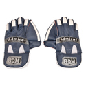 BDM Admiral Cricket Wicket Keeping Gloves