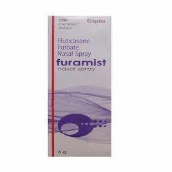 Furamist Nasal Spray