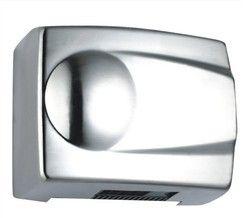 Hand Dryer SS - Economic