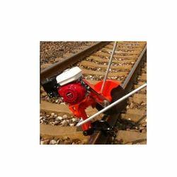 Rail Cutting Engine