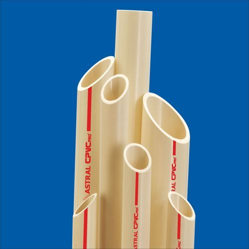 Cpvc Pipe Industrial Cpvc Pipe Wholesaler From Chennai
