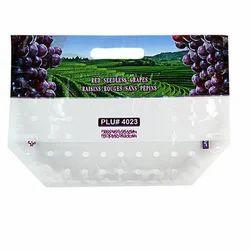 Grapes Bags