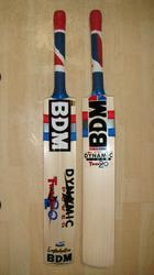 Dynamic Twenty-20 Cricket Bat