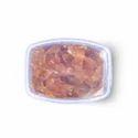 Murti Papaya Murabba