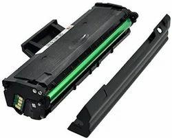 Samsung Compatible Z-1610 Toner Cartridge