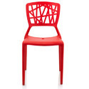PP Cafeteria Chair