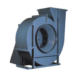 High Volume Centrifugal Blowers
