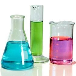 2-Methoxy, 11-Chloro Dibenzo (B, F) Thiazepine