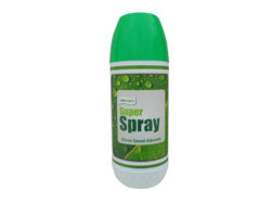 Super Spray (Super Spread Adjuvants - Silicon Based Spreader)