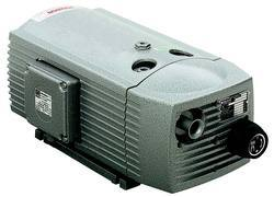 Becker Compressors DTLF250