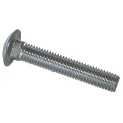 ASTM A193 Gr 304 Bolts