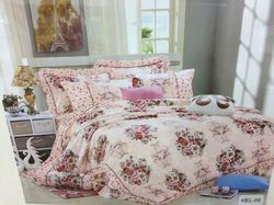 Kelvin Bed Sheets Rosepetal