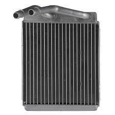 Shaft Insulator Heaters