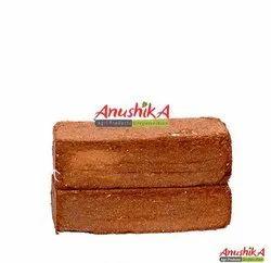 Coco Peat Brick 650Grm