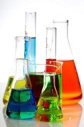 2- Chloro Pyridine- 5- Boronic Acid