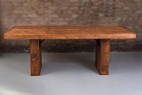 Teak Mango Acacia Wood Dinning Table For Home