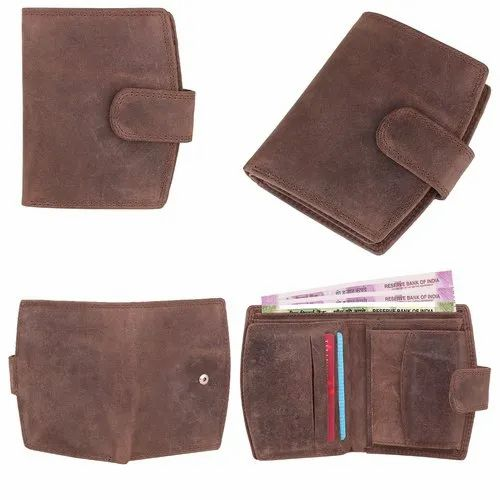 Women s Wallet - Leather Wallet For Women Manufacturer from New Delhi 3a69846d66ae3