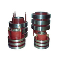 Motors Slip Ring