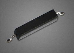 Plastic Type Magnetic Proximity Switch