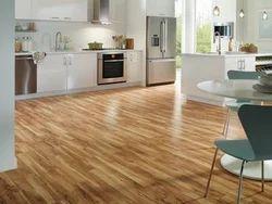 PVC Vinyl Flooring manufacturer