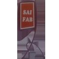 Sai Fab Engineers & Co.