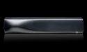 Sliding Door Sensor IXIO-D