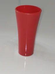 Unbreakable Pilsner Glass -300 Ml