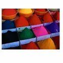 Chemical Sector Dye stuffs