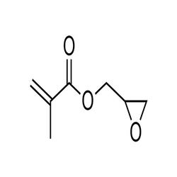 2,3-Epoxypropyl Methacrylate