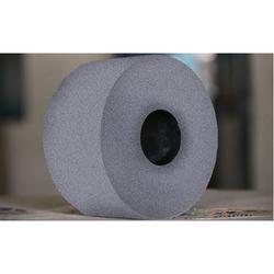 Cylindrical Grinding Wheel