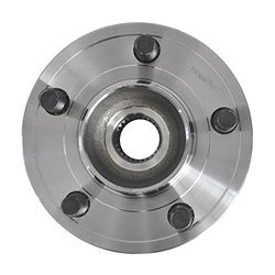 CI Rear Wheel Hub