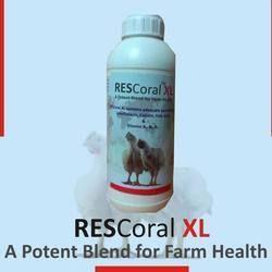Rescoral XL