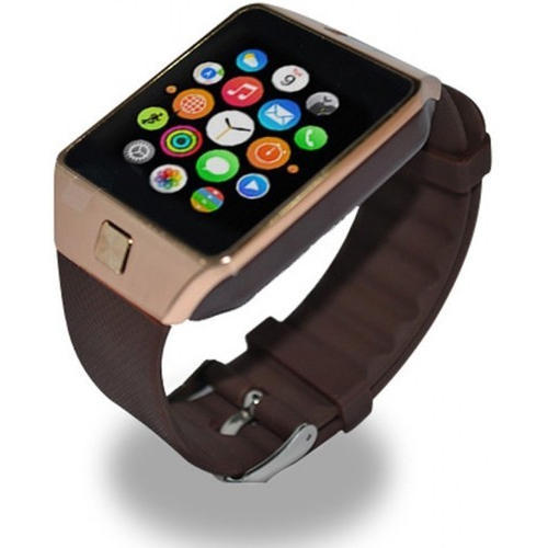 97f5a8f609a Smart Watch - DZ09 Bluetooth Smart Watch 1.54 Touch Screen Wholesale ...