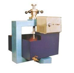 Asphalt Testing Equipment