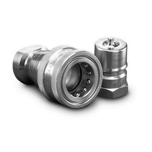 Quick Release Couplings Hi Coupler Qrc Manufacturer From